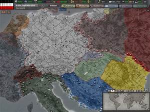 Hearts Of Iron Iii Pc Review