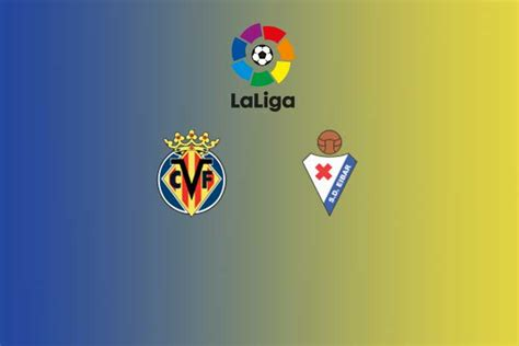 La Liga LIVE streaming in India: When and where to watch ...