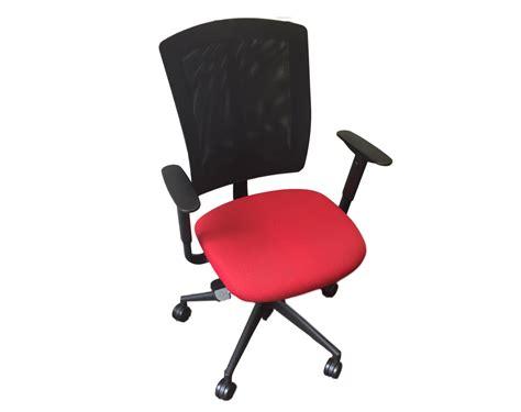 si e baquet de bureau fauteuil de bureau fauteuil de bureau design cuir