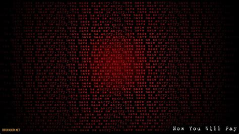 Animated Hacker Wallpaper - animated hacker wallpaper 187 wall2born