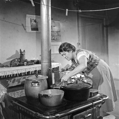 la cuisine d antan de vincent cuisinier 224 domicile et freelance dans le vaucluse avignon