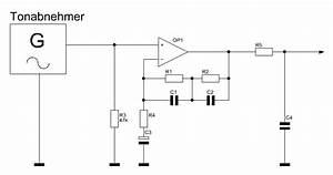 Schaltungen Berechnen : schaltungen von selbstbau phono vorverst rken in der bersicht dg2dbm ~ Themetempest.com Abrechnung