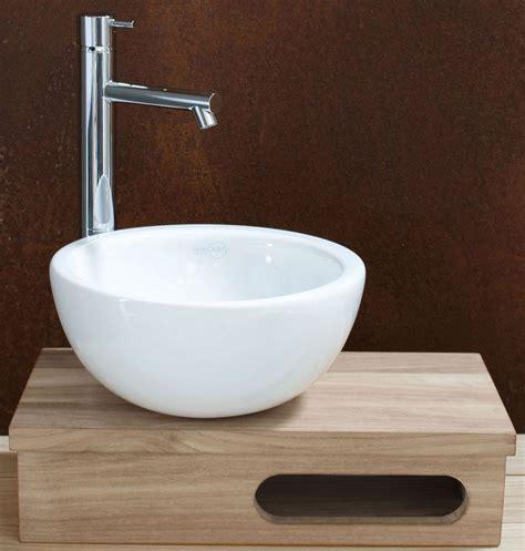 Petit Lave Petit Lave Maison Venissieux Salle De Bain Lave Et Toilettes