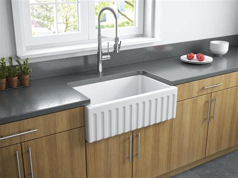 home depot canada farm sink interior alluring farmhouse kitchen sink for stunning