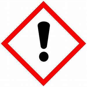 fileghs pictogram exclamsvg wikimedia commons With ghs hazard pictograms