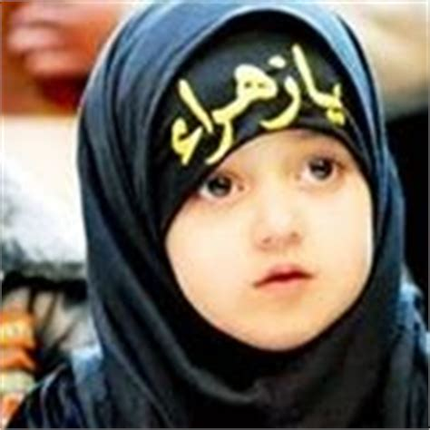 kumpulan foto bayi muslim lucu gambar anak bayi imut cantik