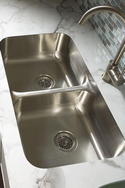kitchen sinks ottawa undermount sink with a laminate countertop renovation 3036