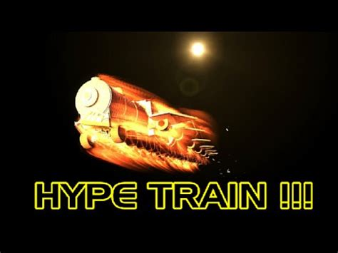 Ksp Memes - ksp hype train 0 24 hype train know your meme