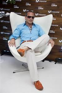 Style Vestimentaire Homme 30 Ans : style vestimentaire homme s ducteur relooking mocassin style 5 homme pinterest style ~ Melissatoandfro.com Idées de Décoration