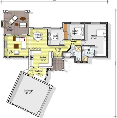 bedroom house plan   house design ideas nethouseplansnethouseplans