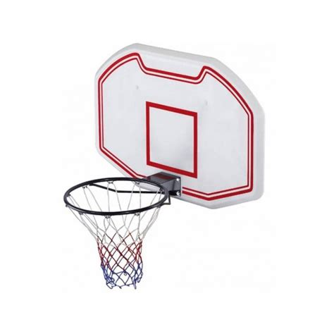 panier de basket pour chambre panneau de basket mural bronx panier panier de
