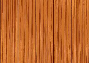 punaise de parquet perfect comment reconnatre la prsence With punaise de parquet