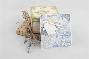 madeheart gt enveloppe cadeau papier design enveloppe fait With idee deco bureau maison 12 idee cadeau fait main paris design