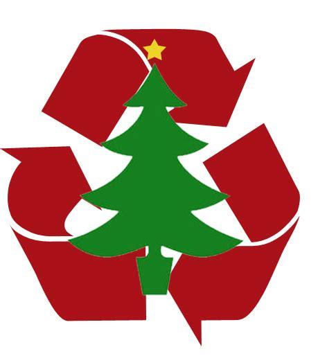 christmas tree recycling fishwolfeboro