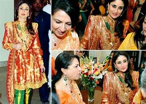 Kareena Kapoor And Saif Ali Khan Wedding Card | www.imgkid ...