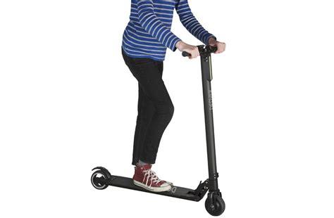 denver e scooter denver dsc 5000mk2