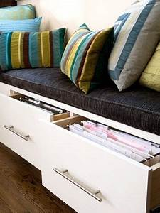 filing office ideas and filing cabinets on pinterest With document storage ideas