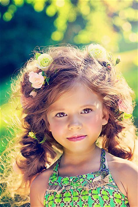 hair styles vika marina pershina flickr 4076