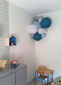 beautiful decoration turquoise chambre bebe ideas design With chambre bleu turquoise et taupe