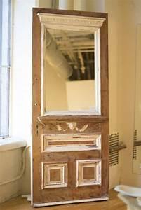 brilliant ideas for repurposing doors and windows