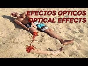 efectos opticos engaño al cerebro Doovi