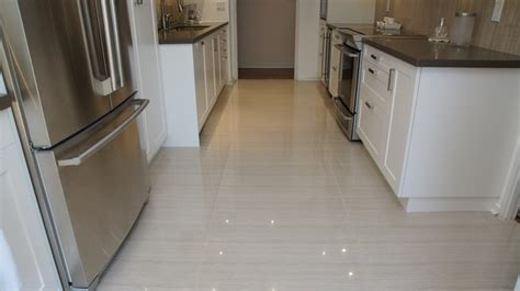 large tiles for kitchen floor large format porcelain tiles modern tile toronto by 7 dimensions