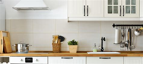 pretty cuisine kit images gt gt 10 cuisinistes au banc d