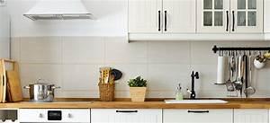 3 raisons de confier le montage de vos meubles a un With comment monter sa cuisine