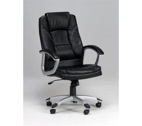 chaise de bureau carrefour chaise de bureau carrefour table de lit a roulettes