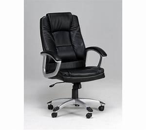 Chaise De Bureau A Carrefour