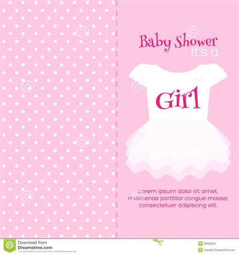 baby template baby invitation templates
