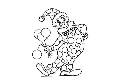 Kleurplaat Kikker Verjaardag by Kikker Verjaardag Kleurplaat Disegni Di Winnie The Pooh Da