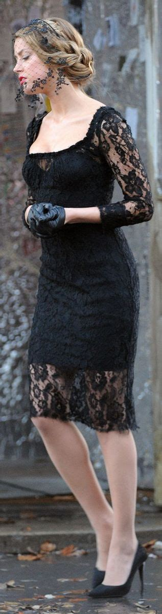 17 Best ideas about Funeral Attire on Pinterest | Sophisticated outfits Funeral dress and ...