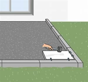 Feinsteinzeug Auf Splitt Verlegen : terrassenplatten auf splitt verlegen dk78 kyushucon ~ Markanthonyermac.com Haus und Dekorationen