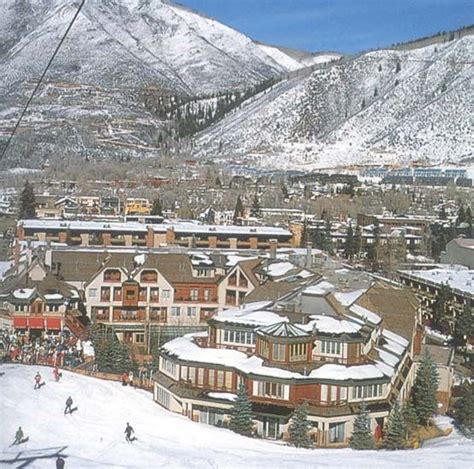 Jackson Hole Wyoming Always Said I Want To Go Here