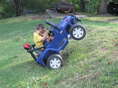 jeep power wheels for girls 116 best images about carritos electrics pw on pinterest