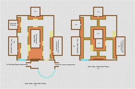 minecraft mansion floor plans minecraft houses minecraft mansion minecraft houses blueprints
