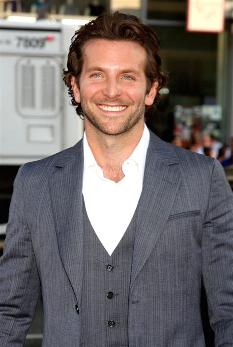 Join The Gossip Man Candy Monday Bradley Cooper