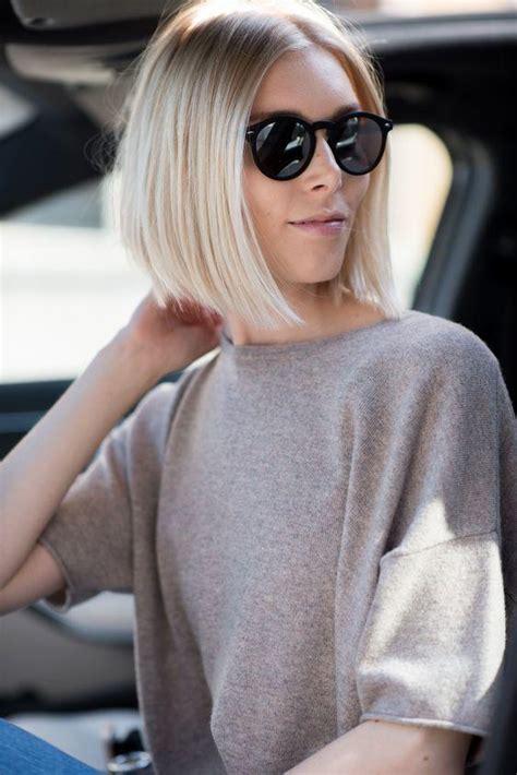 cuts    long   fit   ponytail