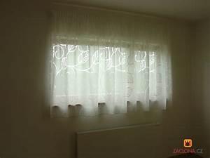 Vorhang Ideen Für Kleine Fenster : fenster verschiedener gr en in voller parade heimtex ideen ~ Markanthonyermac.com Haus und Dekorationen