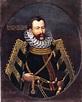 Barnim X, Duke of Pomerania - Wikipedia