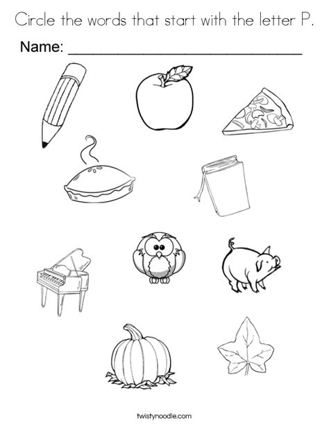 letter n coloring pages preschool coloring home 440 | nTXnBGbjc
