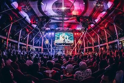 Esports Sports Redbull Gaming Esport Bull Yang