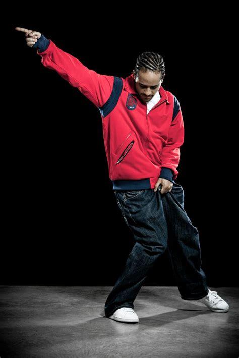 brooke milliner dancer choreographer prodance
