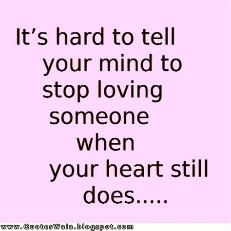 Funny Quotes About Heartbreak Quotesgram. Morning Quotes To Boyfriend. Love Quotes Poetry. Quotes From The Bible About Strength In Hard Times. Best Friend Quotes Hide The Body. Sad Yaad Quotes. Faith Quotes On Pinterest. Inspirational Quotes Celebrities. Quotes About Love For A Sister Quotes