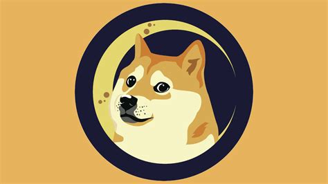 SpaceX is actually taking Dogecoin to the moon – Bestgamingpro