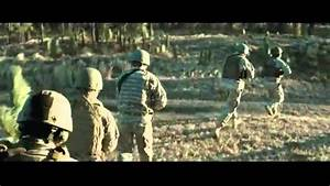 Moonshine Bandits - Pass Me The Ammo - YouTube
