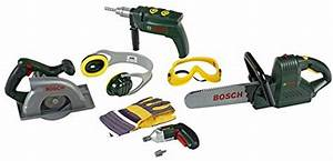 Bosch Reparaturservice Werkzeug : bosch spielzeug werkzeug set lohnt sich der kauf ~ Orissabook.com Haus und Dekorationen