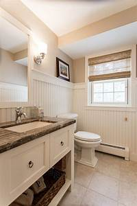 1000 ideas about clever bathroom storage on pinterest With kitchen colors with white cabinets with rangement papier toilette