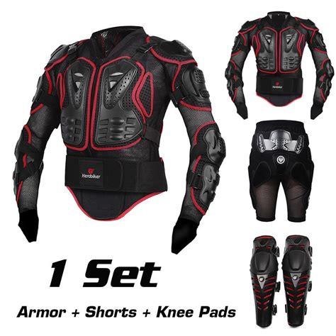 motocross gear manufacturers motorcycle motocross off road enduro atv racing full body